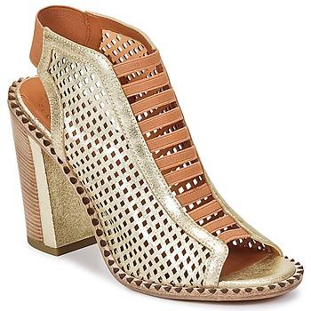 Schoenen Dames Sandalen / Open schoenen Marc by Marc Jacobs SUSANNA MORDORE