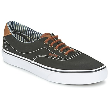 Lage sneakers Vans ERA 59