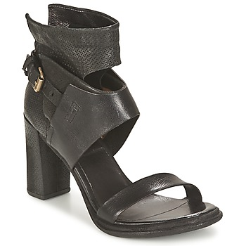 Sandalen / Open schoenen Airstep / A.S.98 IRON