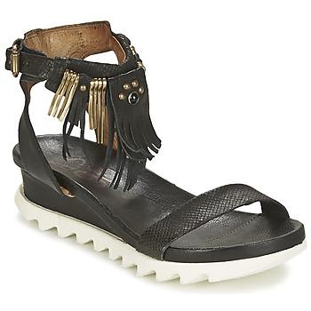 Sandalen / Open schoenen Airstep / A.S.98 FLOOD