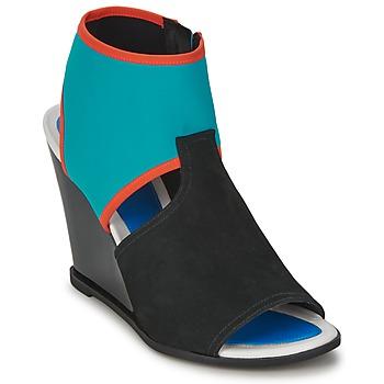 Sandalen / Open schoenen Kenzo DELIGHT