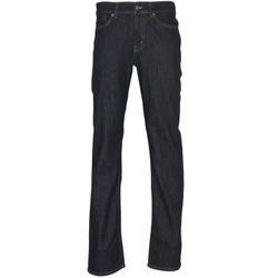 Textiel Heren Bootcut jeans 7 for all Mankind SLIMMY OASIS TREE Blauw