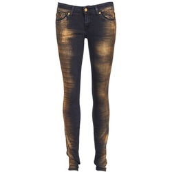 Skinny jeans 7 for all Mankind OLIVYA