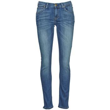 Jeans Lee JADE Blauw 350x350