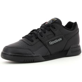 Lage sneakers Reebok Workout Plus