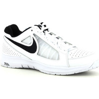 Schoenen Heren Lage sneakers Nike Air Vapor Ace Wit