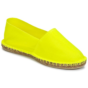 Espadrilles Art of Soule FLUO