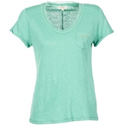 T-shirts korte mouwen Miss Sixty FIONA