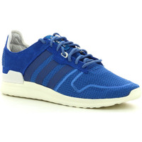 Schoenen Heren Lage sneakers adidas Originals ZX 700 2.0