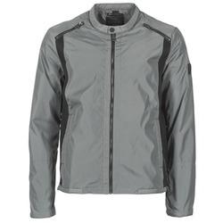 Textiel Heren Wind jackets Redskins CONCORD Grijs