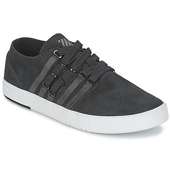 Lage sneakers K-Swiss D R CINCH LO