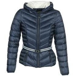 Dons gevoerde jassen Esprit APRATO