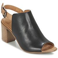 Sandalen / Open schoenen Casual Attitude SERIN