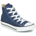 Schoenen Kinderen Hoge sneakers Converse