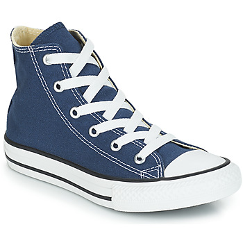 Hoge sneakers Converse CHUCK TAYLOR ALL STAR CORE HI