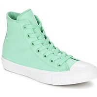 Hoge sneakers Converse CHUCK TAYLOR All Star II NEON HI