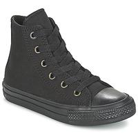 Hoge sneakers Converse CHUCK TAYLOR All Star II HI
