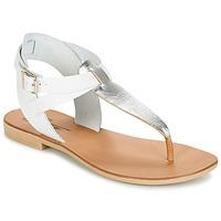 Sandalen / Open schoenen Betty London VITALLA
