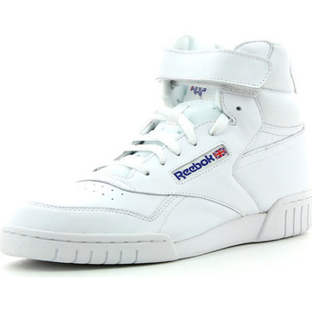 Hoge sneakers Reebok Exo Fit Hi
