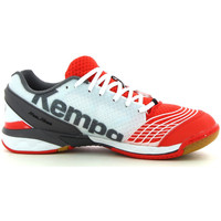 Schoenen Heren Indoor Kempa Statement Attack Pro