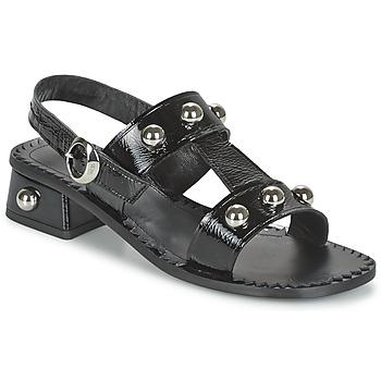 Sandalen / Open schoenen Sonia Rykiel SONIA BY - SLIPPI