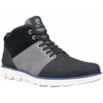 Hoge sneakers Timberland HALF CAB