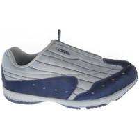Schoenen Heren Lage sneakers Dr Martens  Multicolour
