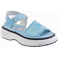 Schoenen Kinderen Sandalen / Open schoenen Barbie  Other