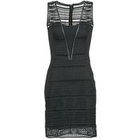 Korte jurken Morgan RHONE