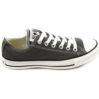Schoenen Kinderen Sneakers Converse All Star B C Gris Foncé Grijs