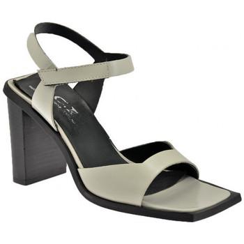 Schoenen Dames Sandalen / Open schoenen Nci  Beige