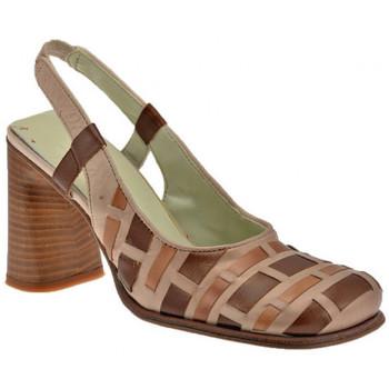 Schoenen Dames pumps Nci  Grijs