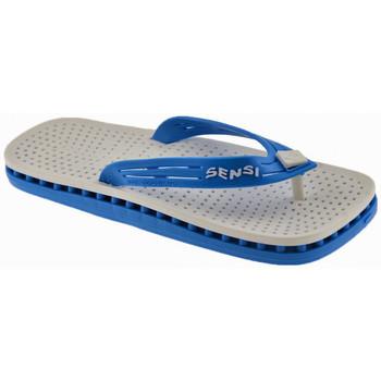 Schoenen Kinderen Slippers Sensi  Other
