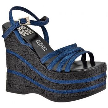 Schoenen Dames Sandalen / Open schoenen No End  Other