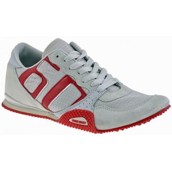 Schoenen Dames Lage sneakers Miss Sixty  Wit