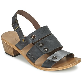 Sandalen / Open schoenen Kickers KHÔOL