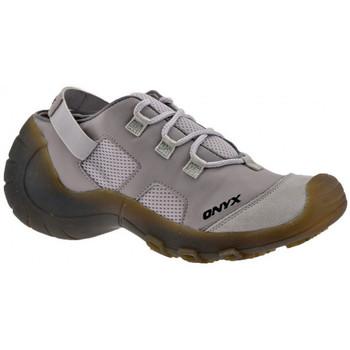 Schoenen Dames Lage sneakers Onyx  Wit