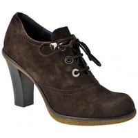 Schoenen Dames pumps Impronte  Brown