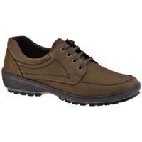 Schoenen Dames Hoge sneakers Alisport  Grijs
