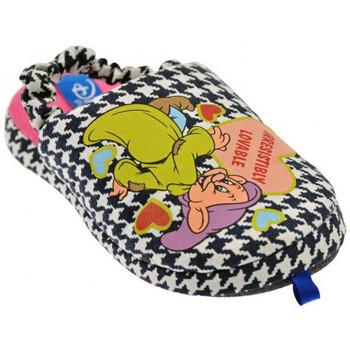 Schoenen Kinderen Leren slippers De Fonseca  Other