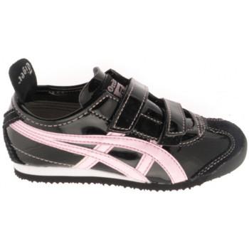 Schoenen Kinderen Lage sneakers Onitsuka Tiger  Multicolour