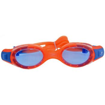Accessoires Kinderen Sportaccessoires Speedo  Orange