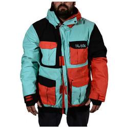 Schoenen Heren Ski Billabong  Multicolour