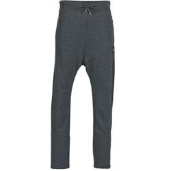 Textiel Heren Trainingsbroeken Jack & Jones BECK CORE Grijs