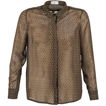 Overhemden Betty London EDINELLE