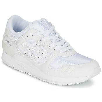 Lage sneakers Asics GEL-LYTE III GS
