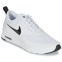 Lage sneakers Nike AIR MAX THEA W