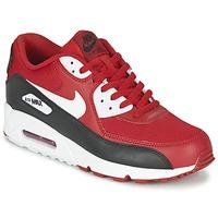 Lage sneakers Nike AIR MAX 90 ESSENTIAL