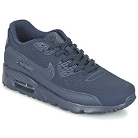Lage sneakers Nike AIR MAX 90 ULTRA MOIRE