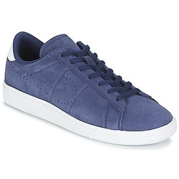 Lage sneakers Nike TENNIS CLASSIC CS SUEDE